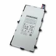 Samsung Battery T4000E Galaxy Tab 3 7.0 T210 Original Bulk