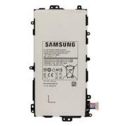 Samsung Battery SP3770E1H Galaxy Note 8.0 N5100 Original Bulk