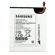 Samsung Battery EB-BT561ABE Galaxy Tab E 9.6 T561 Grade A Bulk