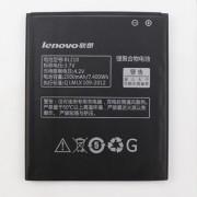 Lenovo Battery BL210 Original Bulk