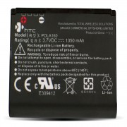 HTC Battery BA S230 ELFO160 Original Bulk