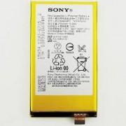 Sony Battery Xperia Z5 Compact / E5803 / XA ULTRA F3211 LIS1594ERPC Original