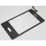 LG E430 / L3 2 II Touch Screen Black Original