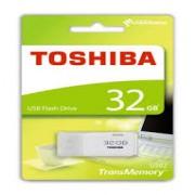Toshiba Usb 2.0 Stick Data 32GB