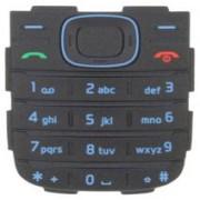 Nokia 1208 keypad Copy
