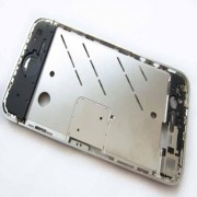 iPhone 4 Miidle Cover HQ