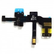 iPhone 5S Proximity Sensor + Front Camera Flex Original