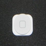 iPhone 5 Home Button White Grade A