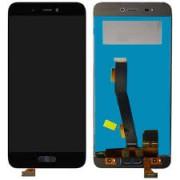 Xiaomi MI5 Lcd + Touch HQ