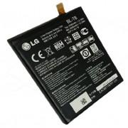 LG Battery BL-T8 Original Bulk
