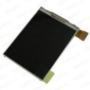 Samsung B5722 Lcd  Copy