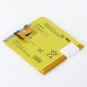Sony Battery Xperia M2 / D2303 E3 / D2203 LIS1551ERPC Original Bulk