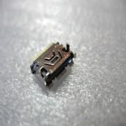 LG KU990 / KM900 Dock Usb Charging Connector Original