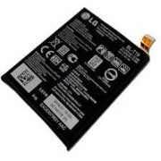 LG Battery BL-T19 Bulk Original