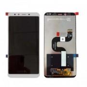 Xiaomi MI A2 / 6X Lcd + Touch White Grade A
