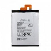 Lenovo Battery BL223 Original Bulk