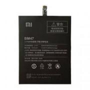 Xiaomi Battery BM47 Redmi 3 Original Bulk