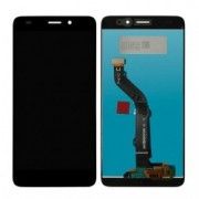 Huawei Honor 7 Lite Lcd + Touch Black Grade A