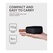 Speaker Bluetooth SPM T8 Black