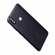 Xiaomi Mi A2 / 6X Battery Cover Black Original