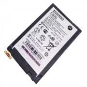 Motorola Battery EB20 Original Bulk