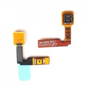 Samsung Galaxy A3 / A300F Power Flex Cable Original