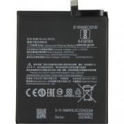 Xiaomi Battery BM3L Original