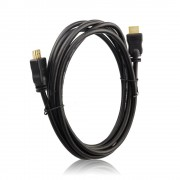 HDMI Cable 5 Meters