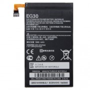 Motorola Battery EG30 Original Bulk
