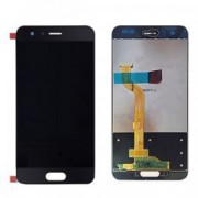 Huawei Honor 9 Lcd + Touch Black Grade A