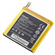 Huawei Battery HB4Q1 Original Bulk