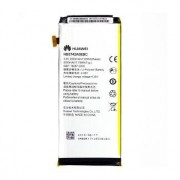 Huawei Battery HB3742A0EBC Original Bulk