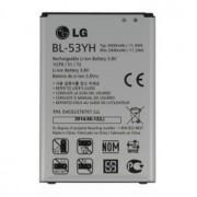 LG Battery BL-53YH Original Bulk