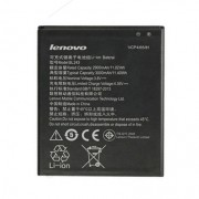 Lenovo Battery BL243 Original Bulk