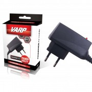 Travel Charger Samsung C140 / C250 / C260 Blister