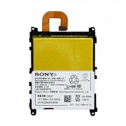 Sony Battery Xperia Z1 / C6903 LIS1525ERPC Original Bulk