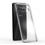 Samsung Galaxy A20e / A202F 2mm Silicone Case Transparent