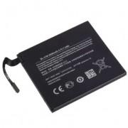 Nokia Battery BL-4YW Original Bulk