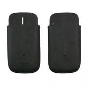 Nokia Case CP-382 Pouch Bulk