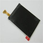 Nokia 220 / 215 Lcd Grade A