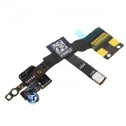 iPhone 5C Proximity Sensor / Front Camera Flex HQ