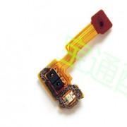 Huawei P8 Lite Light Sensor Flex Original
