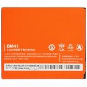 Xiaomi Battery BM41 Grade A+ / Original