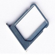 iPhone 4 / 4S Sim Tray Holder Original