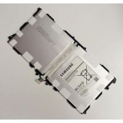 Samsung Battery T8220E Galaxy Note 10.1 P600 Original Bulk
