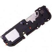 Huawei P30 Lite Buzzer Grade A+ / Original