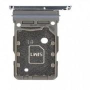 Huawei Battery HB436486ECW Original