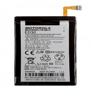 Motorola Battery ED30 Original Bulk