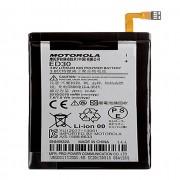 Motorola Battery ED30 Grade A Original Bulk