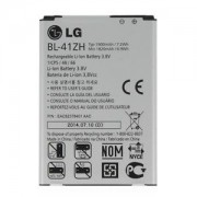 LG Battery BL-41ZH Original Bulk